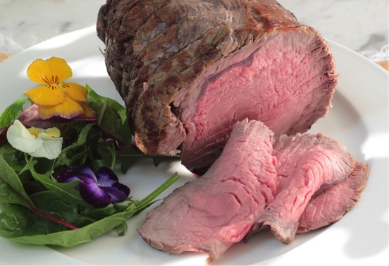 RoastBeef all_Inglese