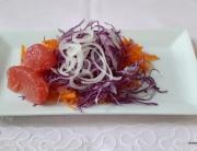 dietacolcuore_insalata cavolo rosso