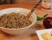 dietacolcuore_insalata di lenticchie