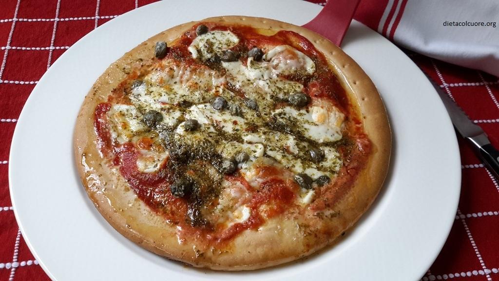 dietacolcuore_pizza apro