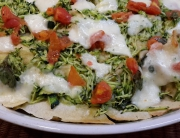 dietacolcuore_lasagne-di-carasau